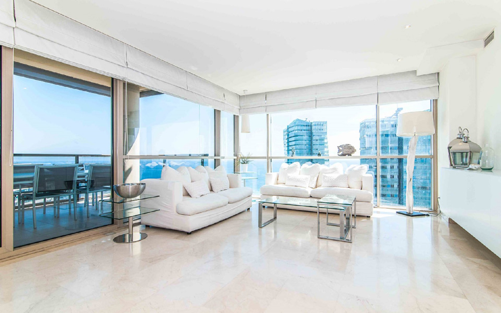 10 reasons to rent a holiday apartment when visiting barcelona for Barcelona apartment