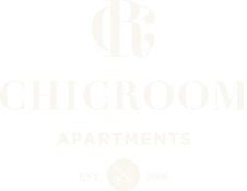 ChicRoom Barcelona Apartments