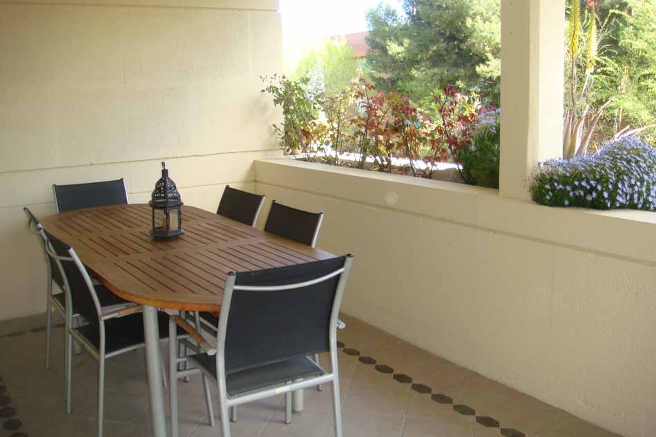 House with pool for sale in Barcelona Pedralbes