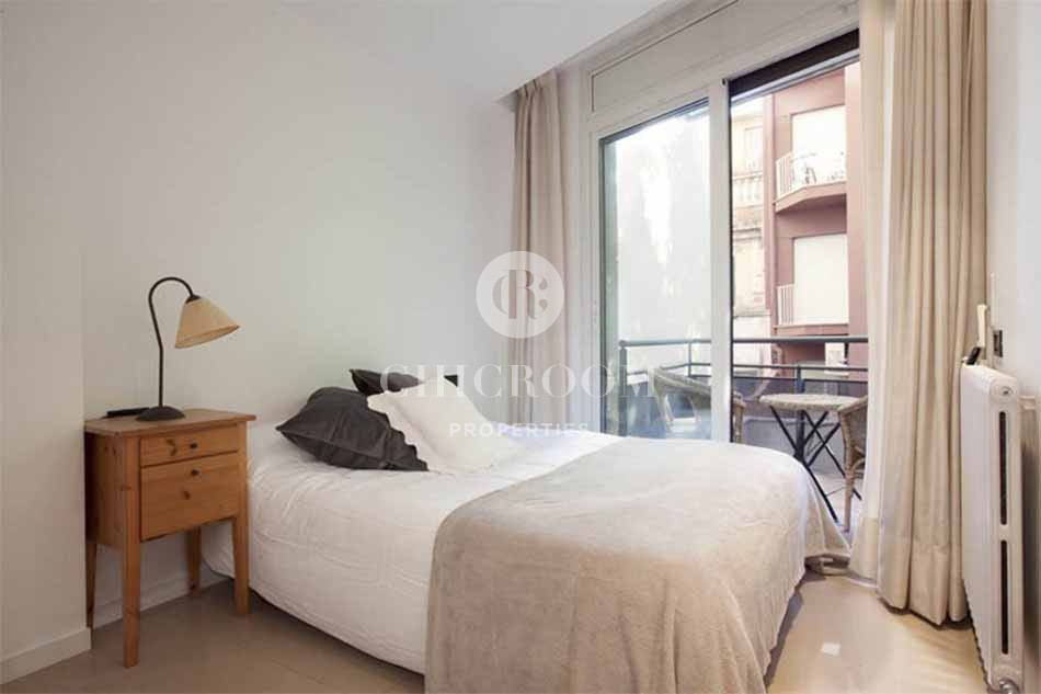 For rent 2 Bedroom apartment in Sarria