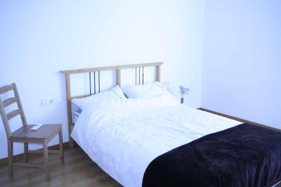 Barcelona Rooms Rent  Email