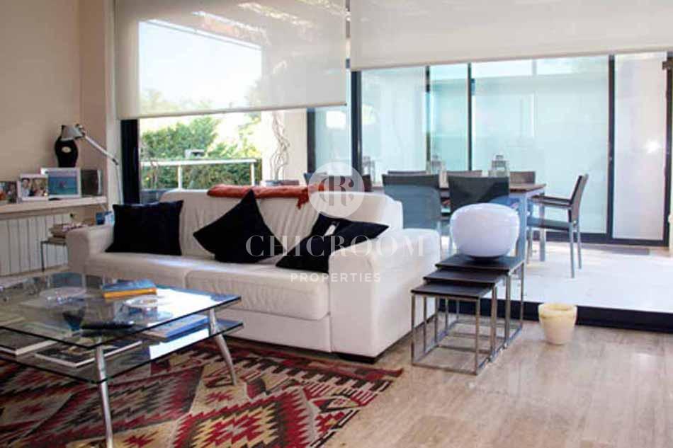 4 bedroom for sale in Sant Antoni de Calonge
