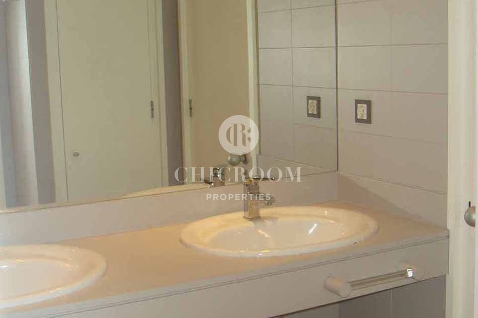 6 bedroom property for rent in Pedralbes