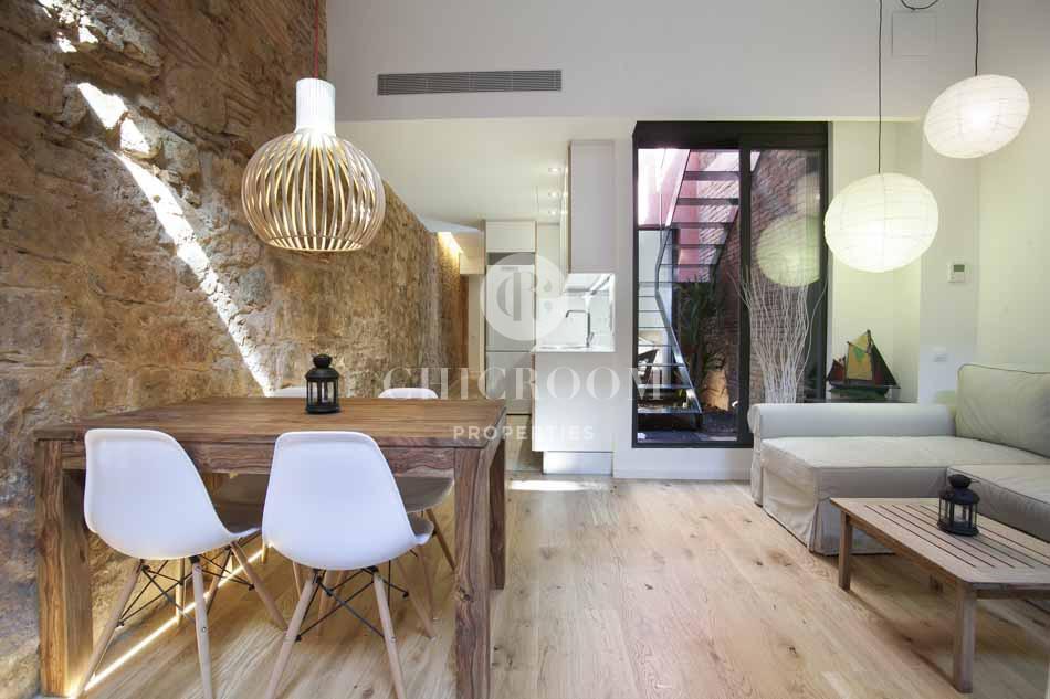 Alquiler de en barcelona affordable precio alquiler bcn for Oficina habitatge eixample