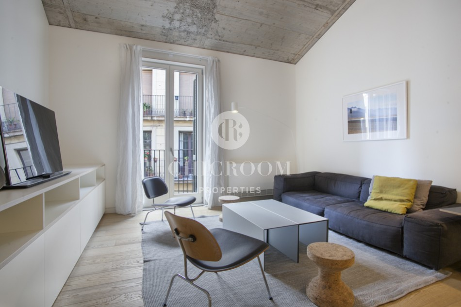 Luxury 2 bedroom apartments for rent in barcelona old town - 2 bedroom apartments for rent in nyc 1200 ...