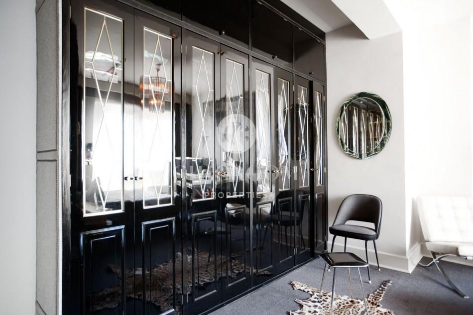 2 Bedroom flat for sale Tres Torres