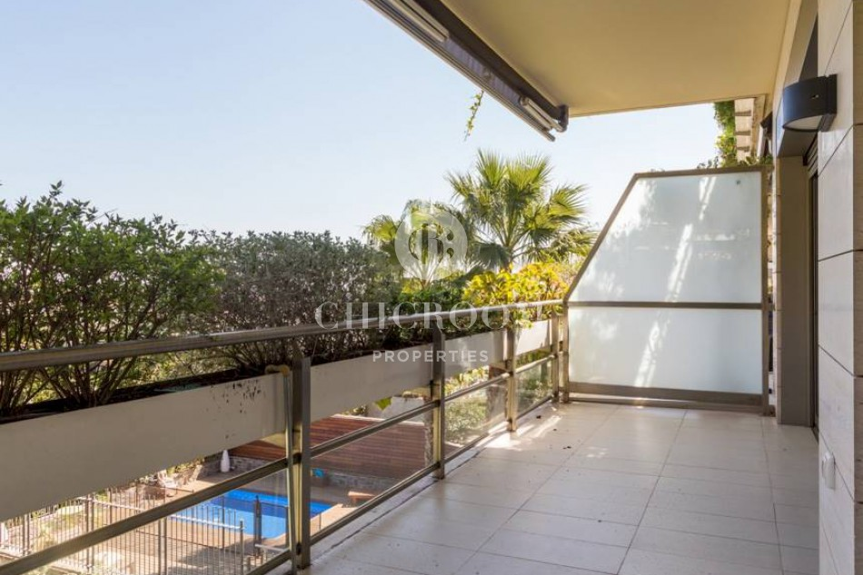 Apartments For Rent In Barcelona Long Term