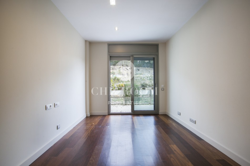 4 bedroom apartment for rent in st gervasi 89173