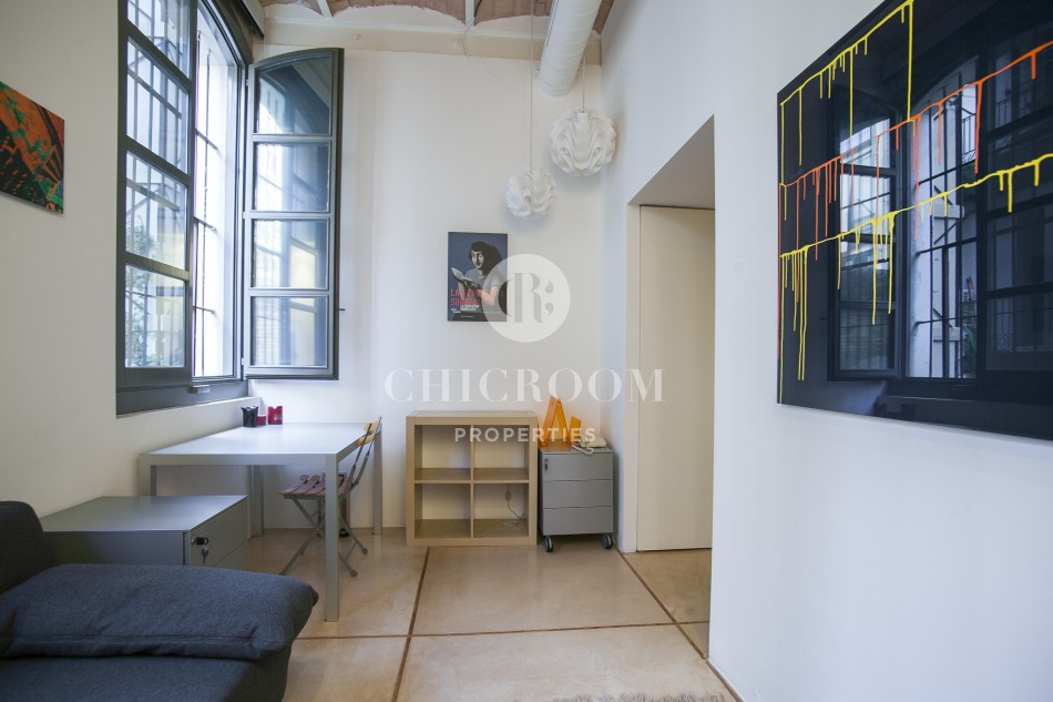 Furnished 3 bedroom apartment for rent in el borne - 3 bedroom houses and apartments for rent ...