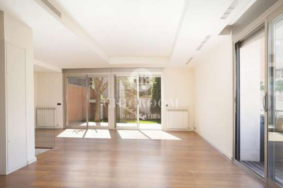 4 Bedroom house for rent Pool Sant Gervasi. 4 Bedroom house for rent with pool in St Gervasi
