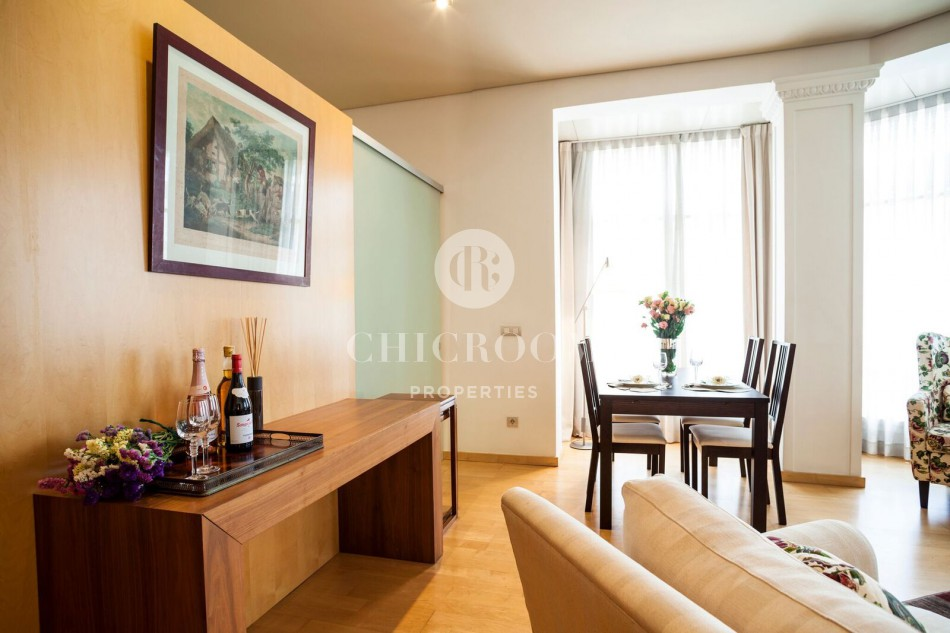 1 bedroom apartments for rent furnished 1 bedroom apartment for rent sant gervasi 17913