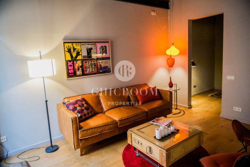 2 Bedroom apartment for sale El Borne
