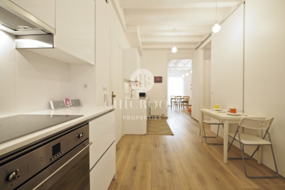 Furnished 2 bedroom apartment for rent in cuitta vella - 2 bedroom apartments for rent in nyc 1200 ...