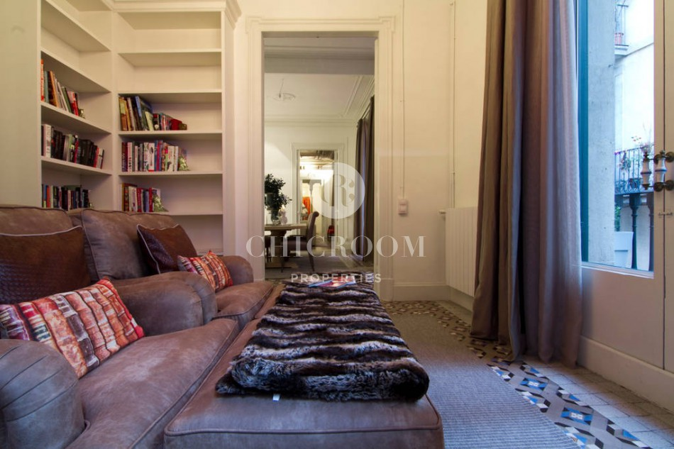 furnished 3 bedroom apartment for rent quarter 89416