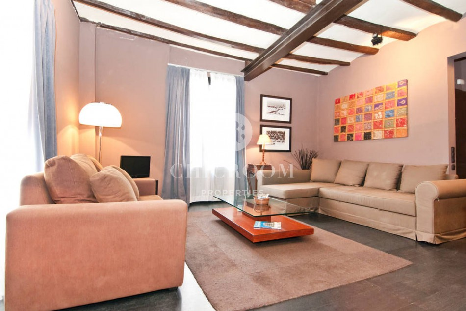 1 bedroom in furnished apartment for rent in borne with wifi - One bedroom furnished apartment for rent ...