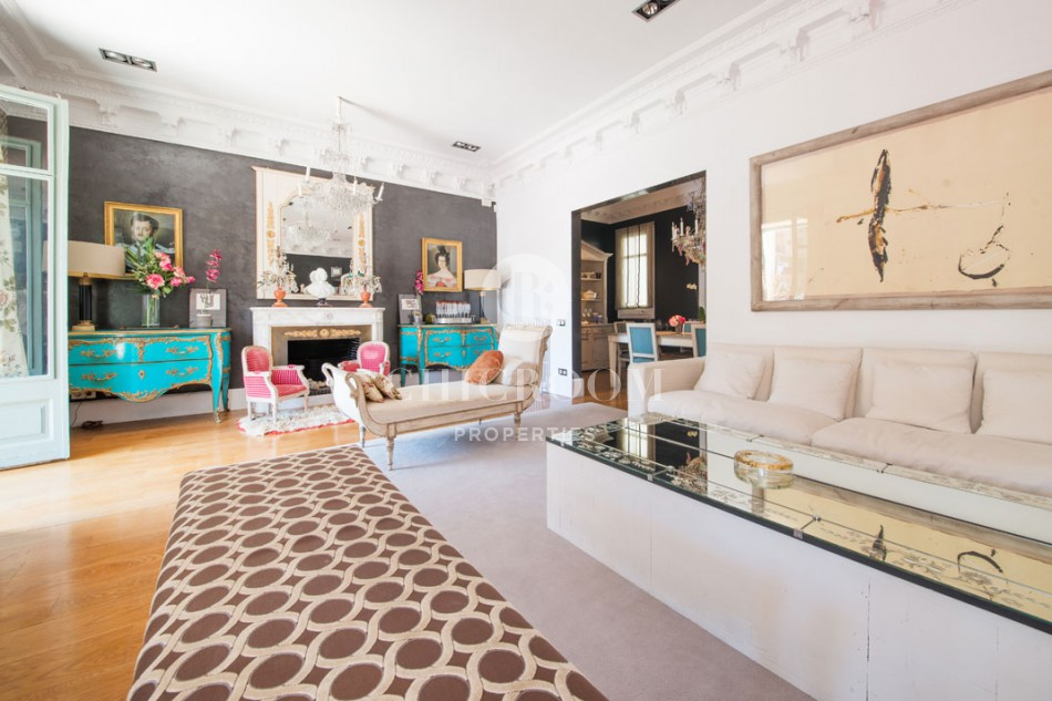 4 Bed Apartments For Rent 4 Bedroom Luxury Apartments Nyc 2 Bedroom Apartments For Sale In Nyc 2