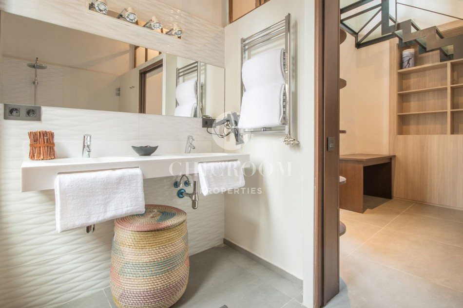 3 Bedroom apartment for rent Borne Wifi