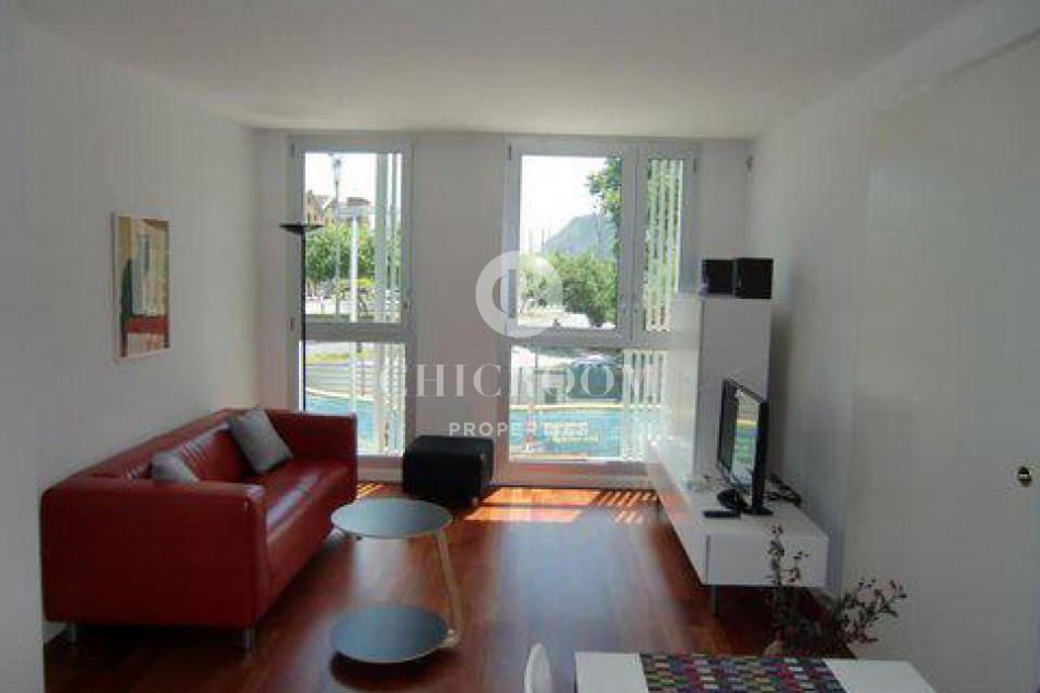 Apartment for sale Barceloneta