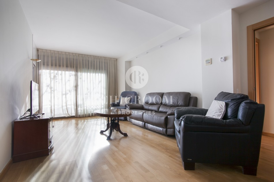 48 Bedroom Apartment For Rent In Poble Nou Adorable 4 Bedroom Apartment Nyc