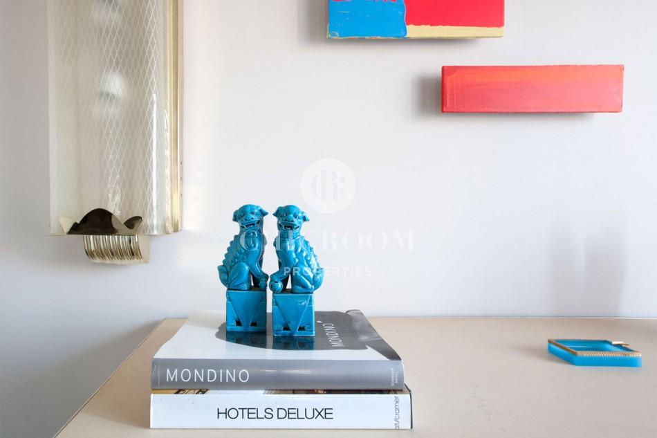 2 Bedroom flat for rent Tres Torres