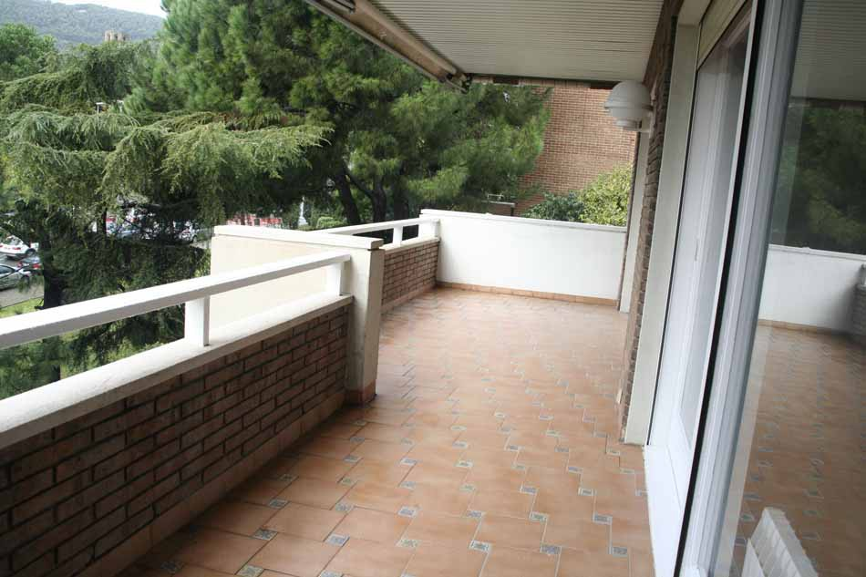 4 Bedroom apartment for sale in Pedralbes