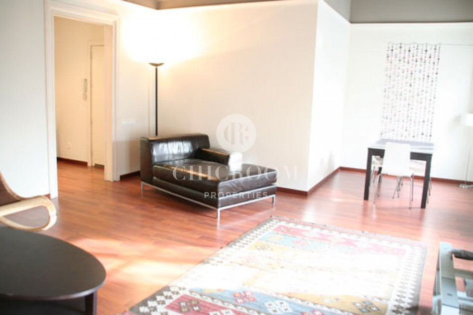 1 bedroom apartment for rent in the gothic quarter in barcelona for 1 bedroom apartment barcelona