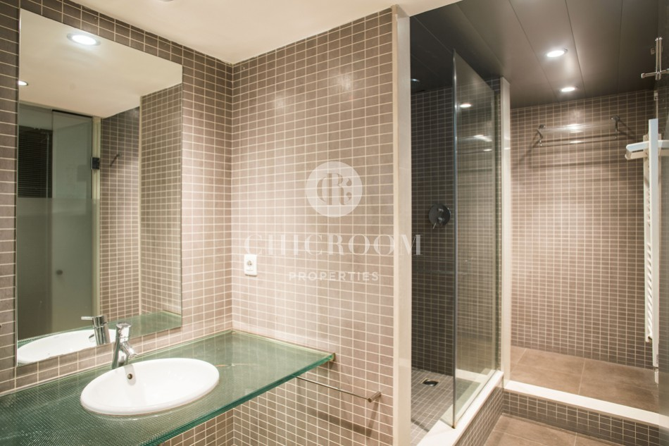 Loft for sale in Sant Gervasi in Barcelona