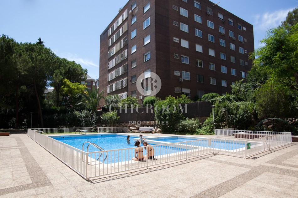 5 Bedroom apartment for sale in Lazaro Cardenas