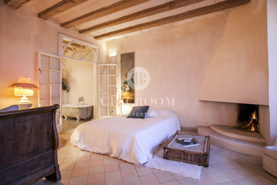 Wonderful apartment for sale in Gothic Barcelona