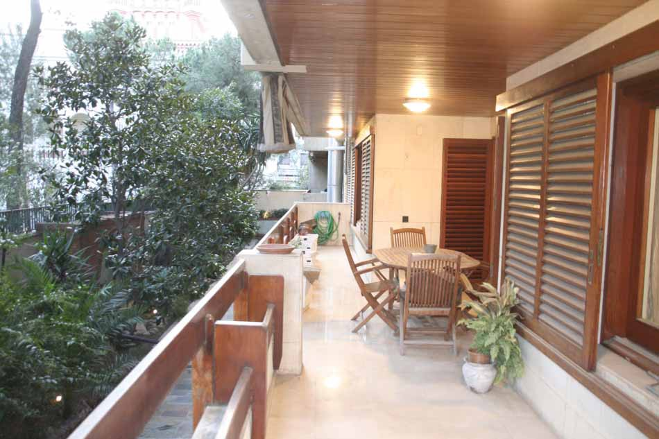 7 Bedroom house for sale in Sant Gervasi Barcelona