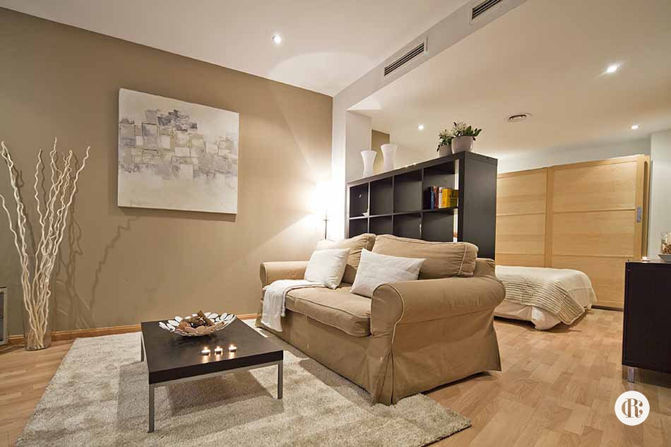 Rooms To Rent Zone  Pcm