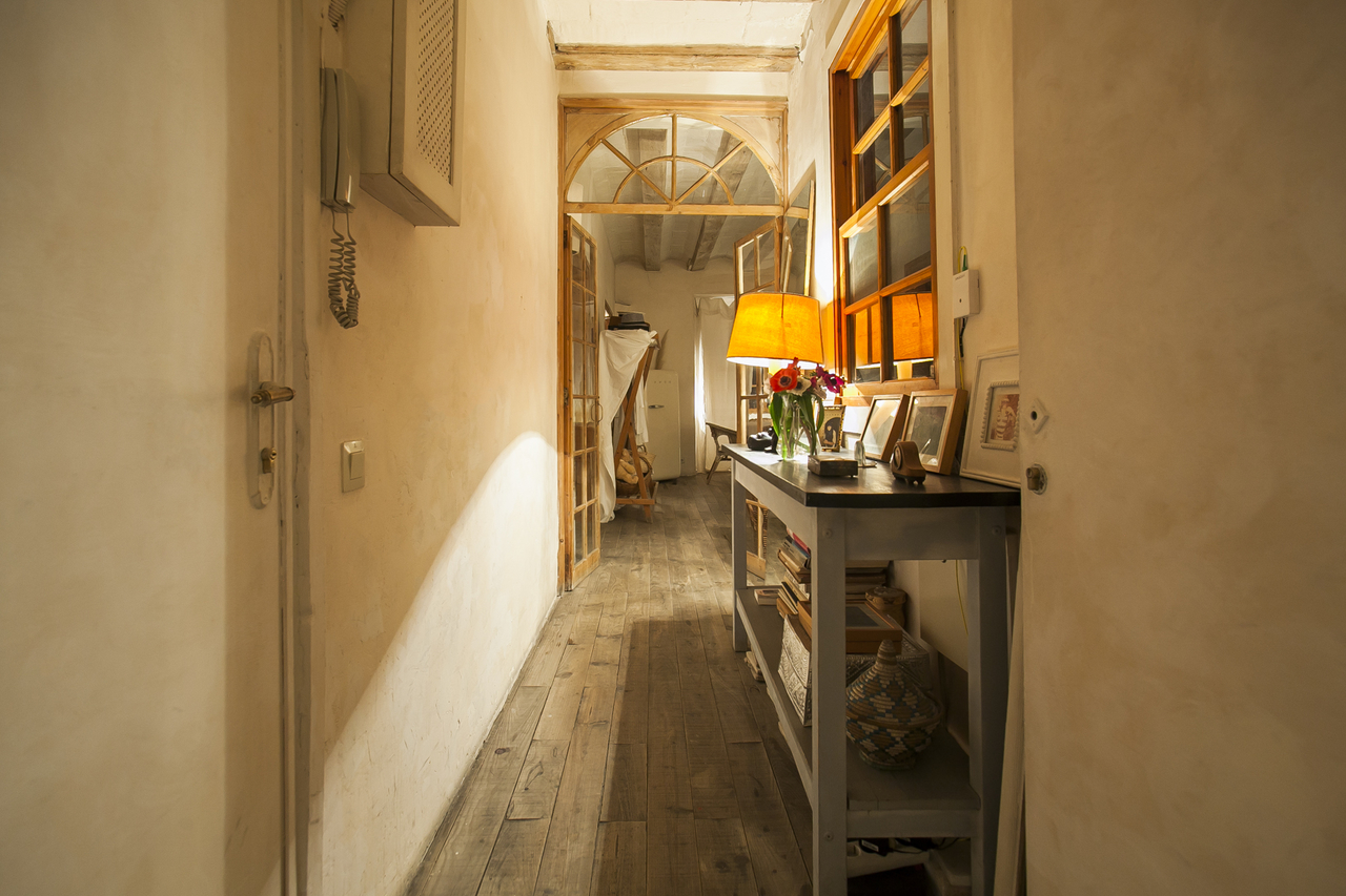 Room To Rent In Barcelona Long Term