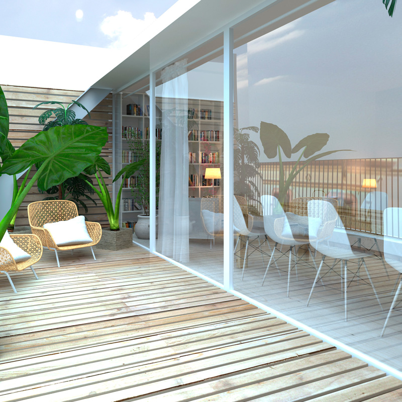 Long Term Apartment Barcelona: Apartments For Sale In New Development Gothic District